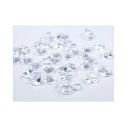 Perle de diamant 10 mm / 5,5mm et 4,50 mm