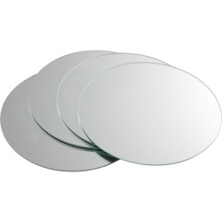 Miroir Rond 30cm