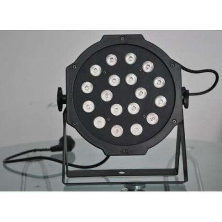 Spot / Projecteur