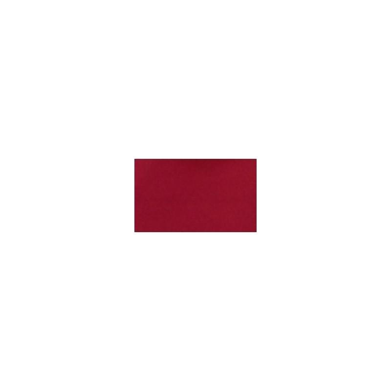 tapis blanc rouge. Black Bedroom Furniture Sets. Home Design Ideas