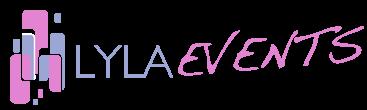 Lyla Events